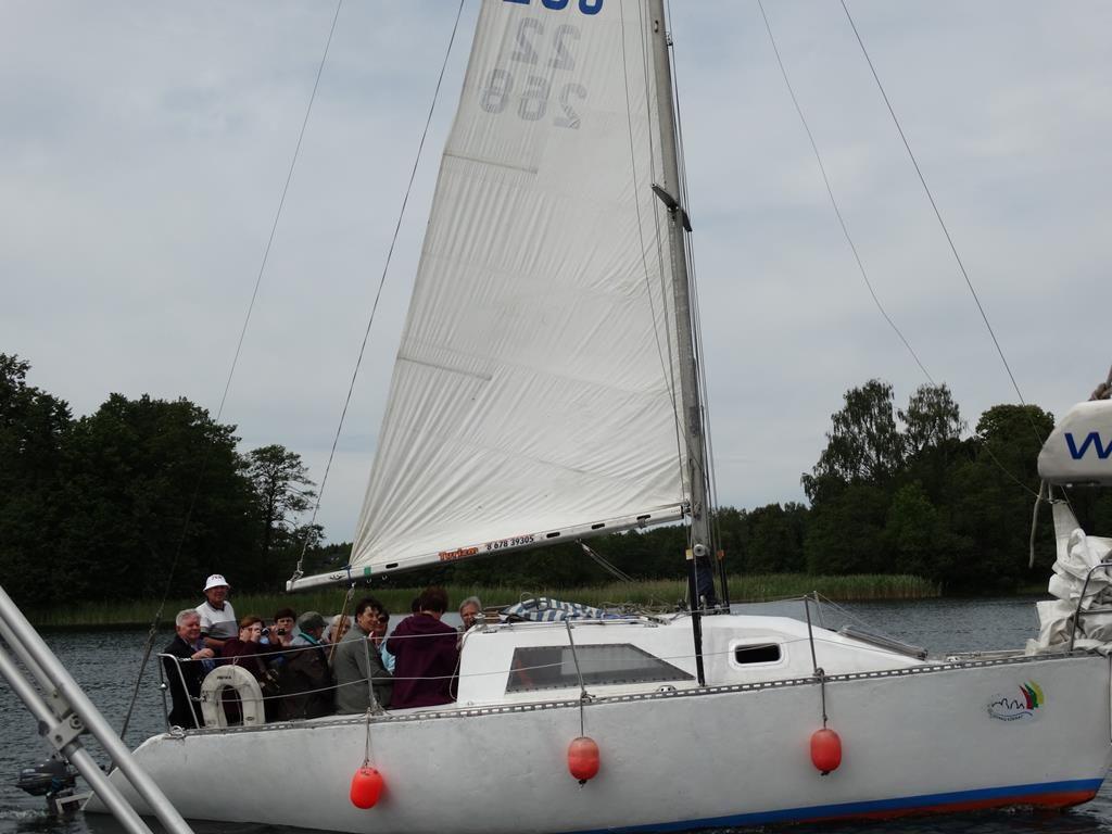 DSC02405-new
